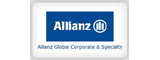 Allianz Global Corporate et Specialty SE