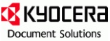 Kyocera Document Solution