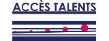 Acces Talents