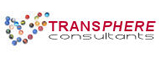 Transphere Consultants