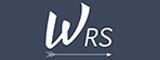 Wilson Recrutement & Services (WRS)