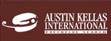 Austin Kellas International