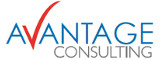 Avantage Consulting