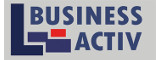 Business Activ