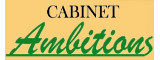 Cabinet Ambitions