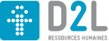 D2L Ressources Humaines (GEL Groupe)
