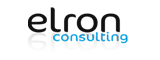 ELRON Consulting