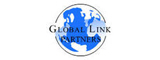 Global Link Partners