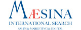 Maesina International Search