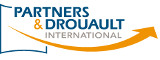 Partners & Drouault International