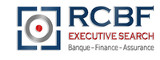 RCBF Executive Search