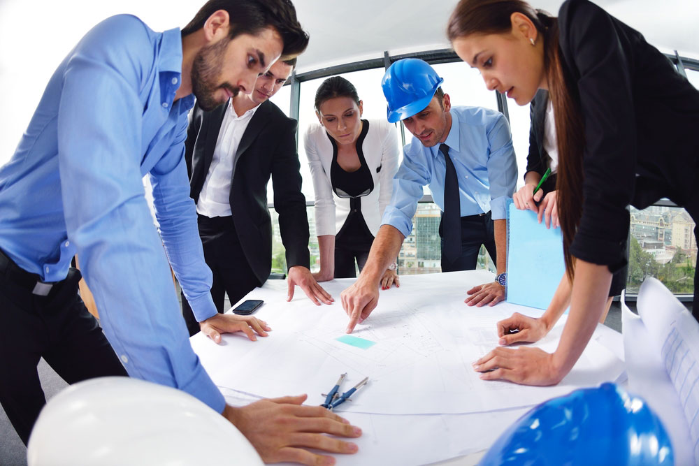 studying industrial engineering and management Study in germany for free pick language: home studying in germany study engineering in germany  industrial engineering and building or architecture.