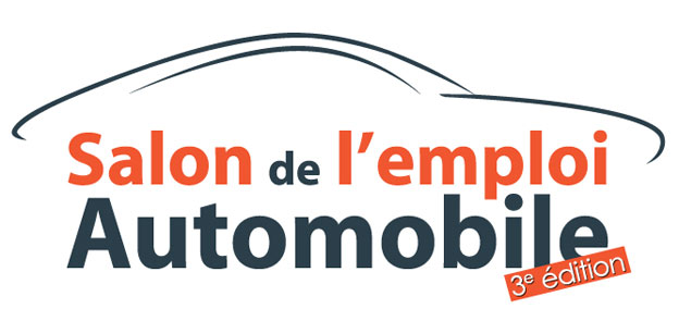 3 me salon autorecrute de l emploi automobile le 20 mars for Salon paris pour l emploi 2017
