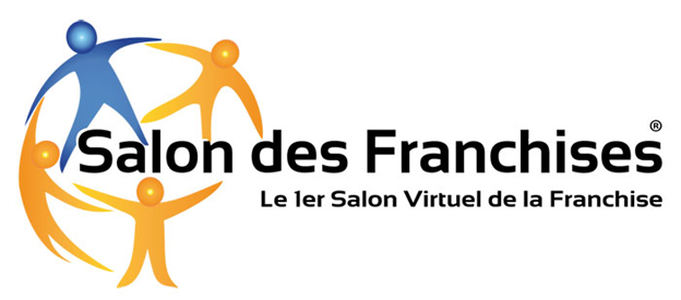 Salon virtuel des franchises 8 9 juin 2015 regionsjob for Le salon de la franchise